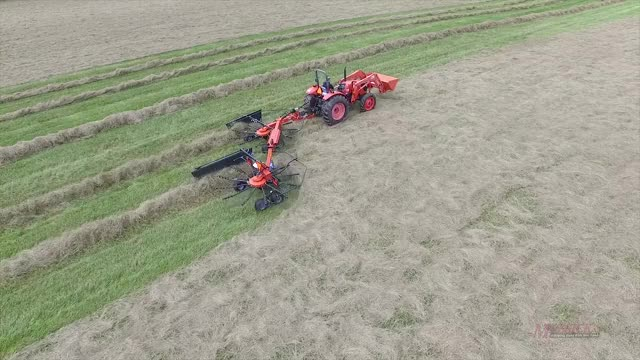 Watch and share Farminglife GIFs and Equipment GIFs by PM_ME_STEAM_K3YS on Gfycat