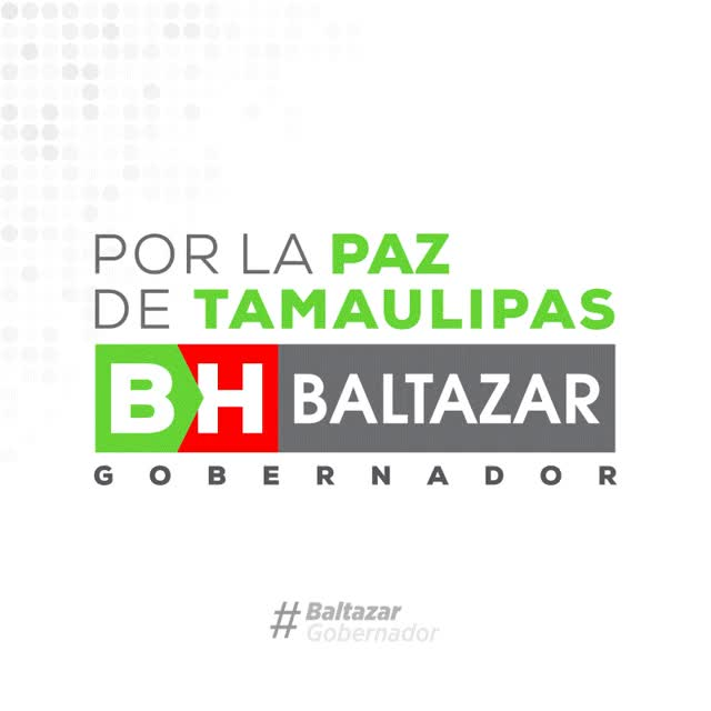 Watch and share Tamaulipas GIFs and Baltazar GIFs on Gfycat