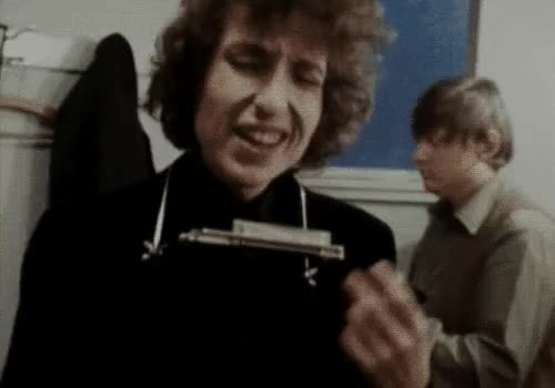 Watch bob dylan dylan Favim com GIF on Gfycat. Discover more bob dylan, eat the document GIFs on Gfycat