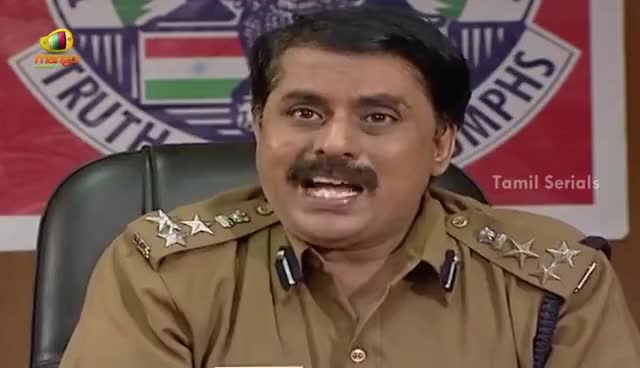 Idhayam - Tamil Serial | Episode 196 GIF | Find, Make