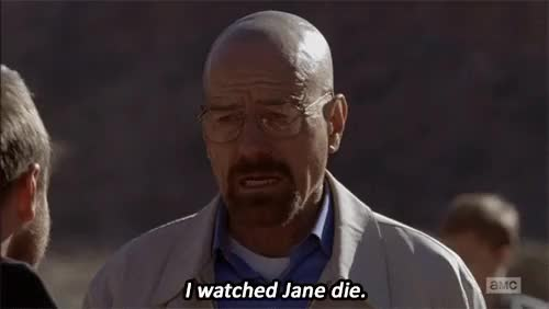 Watch Jesse jane GIF on Gfycat. Discover more Bryan Cranston GIFs on Gfycat