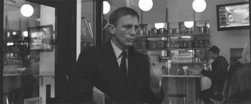 Watch daniel craig smoking celebrities smoking gif GIF on Gfycat. Discover more daniel craig GIFs on Gfycat