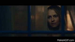 The Choice (2016 Movie - Nicholas Sparks) – Official Teaser Trailer GIFs