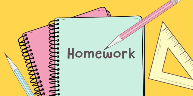 Watch and share Home Work GIFs on Gfycat