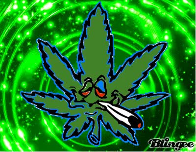 Watch pot leaf GIF on Gfycat. Discover more related GIFs on Gfycat