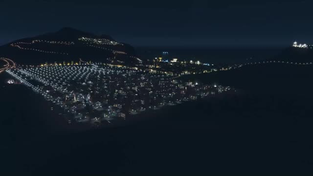 Watch Cities Skylines aesthetic GIF by @sseuphoric on Gfycat. Discover more cities skylines GIFs on Gfycat