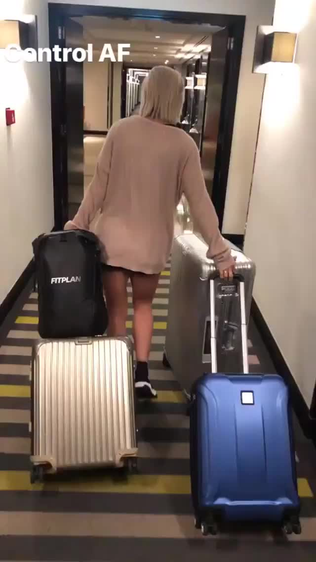 Watch and share Michelle_lewin 2018-12-09 08:03:32.695 GIFs by Pams Fruit Jam on Gfycat