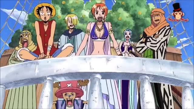 Watch Fire Fist GIF on Gfycat. Discover more onepiece GIFs on Gfycat