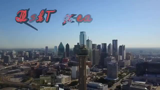 Watch Dana White vs Tyron Woodley UFC 228 GIF on Gfycat. Discover more Ufc228, danawhite, mma, tyronwoodley, ufc GIFs on Gfycat