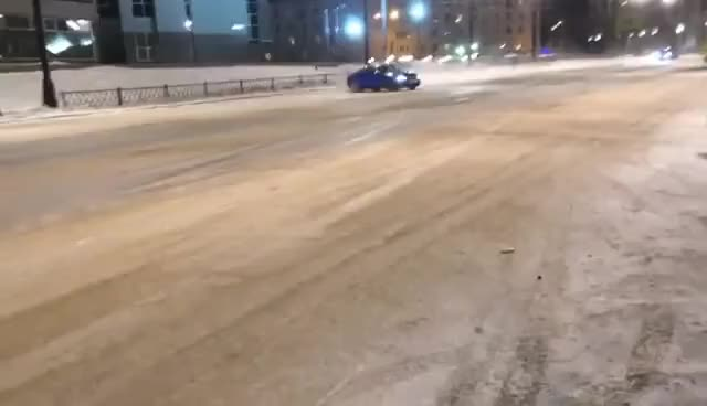 Watch Audi drift GIF on Gfycat. Discover more audi, bus stop, crash GIFs on Gfycat