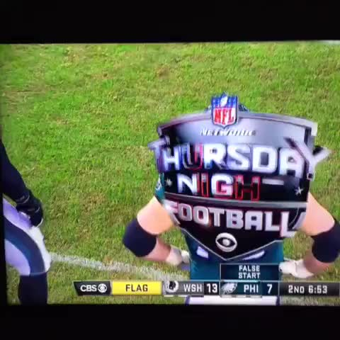 Watch and share Nfl GIFs by muhtacinm on Gfycat