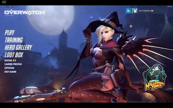 Watch Mercy, mercy, mercy. GIF on Gfycat. Discover more games, mercy, twitch GIFs on Gfycat