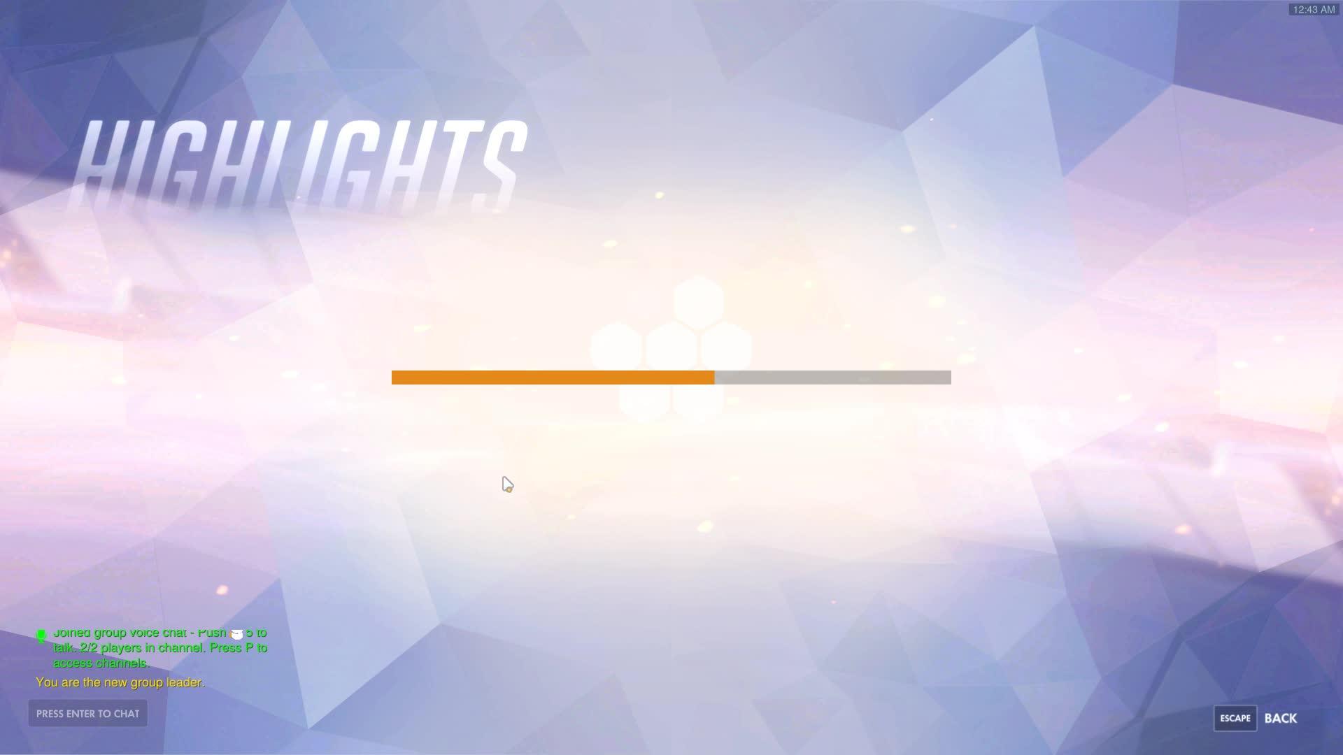 Overwatch 05.07.2017 - 00.43.39.13 GIFs