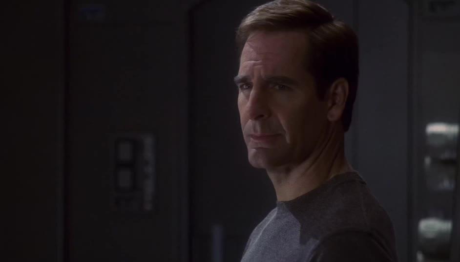 Archer, Captain Archer, ENT, Enterprise, Jonathan Archer, Scott Bakula, Star Trek, Star Trek: Enterprise, Do what you can GIFs