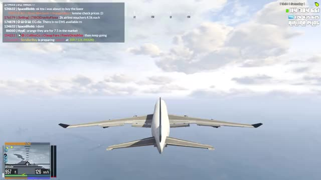 Watch and share Fivem GIFs and Gta5 GIFs by ThatDamnTrainCJ on Gfycat