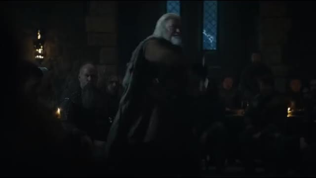 Watch this trending GIF on Gfycat. Discover more Entertainment, Kristina R, game of thrones GIFs on Gfycat