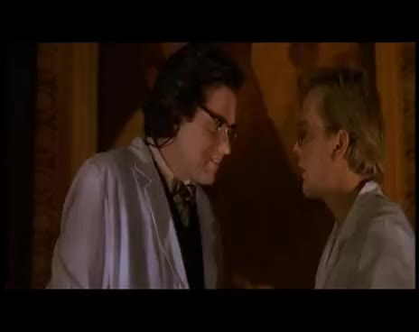 Watch this trending GIF on Gfycat. Discover more Oliver Platt GIFs on Gfycat