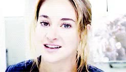 Watch FandomsBooksNews GIF on Gfycat. Discover more Divergent, Fourtris, Pennis, Suzane Collins, The Hunger Games, Veronica Roth, peeta and katniss, tris and tobias GIFs on Gfycat