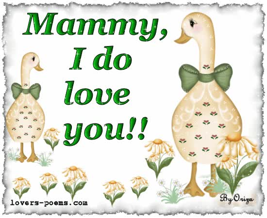 Watch and share English Mother animated stickers on Gfycat