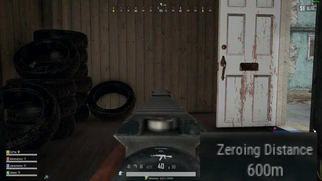 Watch Damn pubg GIF on Gfycat. Discover more PUBATTLEGROUNDS, pubg GIFs on Gfycat