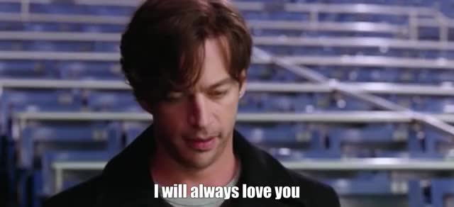 Watch this i love you GIF by leahstark on Gfycat. Discover more i love you, love, top-10-i-love-you-scenes-in-movies GIFs on Gfycat
