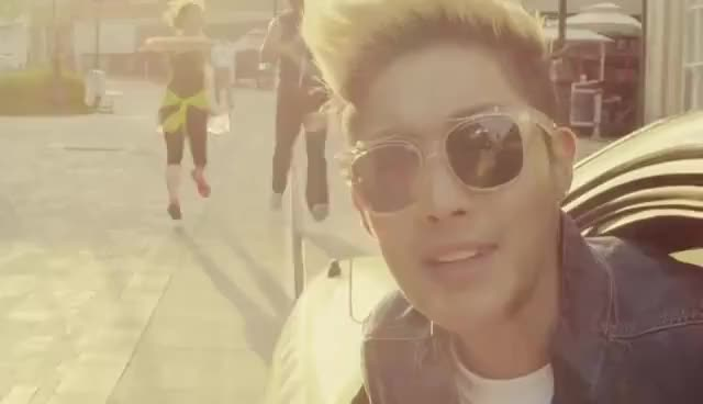 Watch and share Khj GIFs on Gfycat