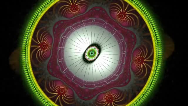 Watch and share Psychedelic GIFs and Psychonauts GIFs on Gfycat