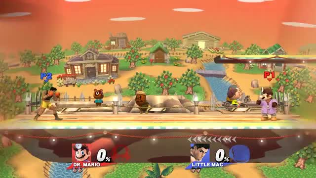 Watch and share Smashbros GIFs and Replays GIFs by th3hobbit on Gfycat
