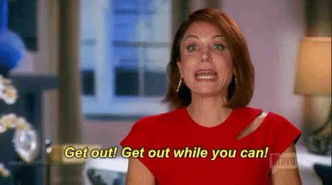 Watch you can GIF on Gfycat. Discover more bethenny frankel GIFs on Gfycat