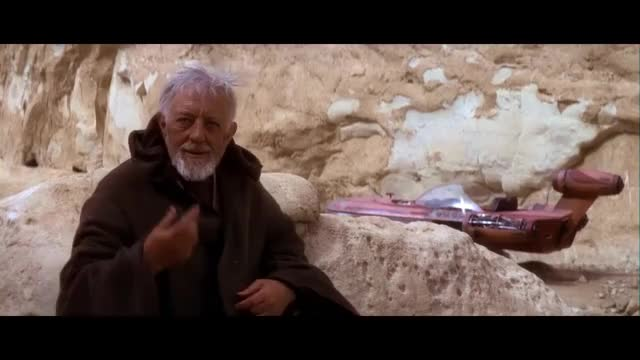 Watch this trending GIF on Gfycat. Discover more alec guinness GIFs on Gfycat