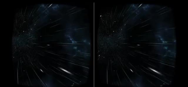 Watch and share Starwars GIFs by Sabba Keynejad on Gfycat