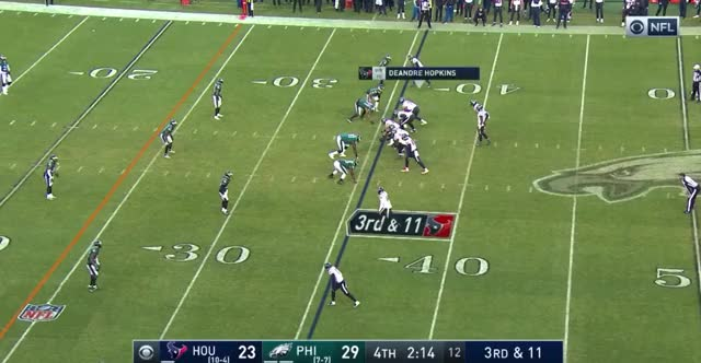 Watch and share Week 16: Watson To Smith GIFs by Matt Weston on Gfycat