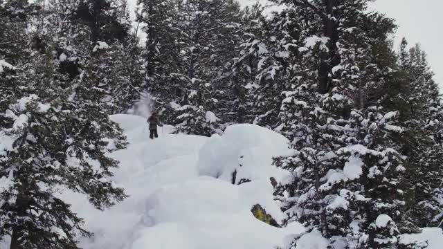 Watch and share Action Sports GIFs and Karl Fostvedt GIFs by Newschoolers on Gfycat