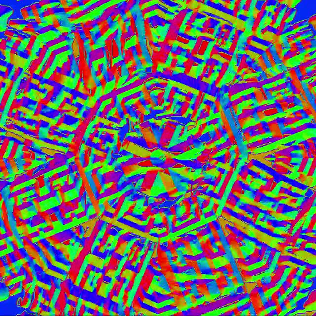 Watch and share Frieze 121919 02 GIFs by zenx2 on Gfycat