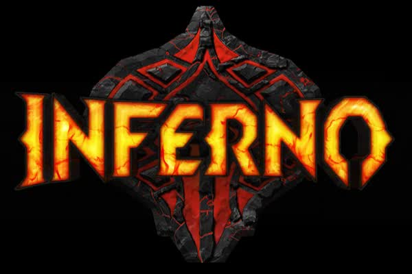 Watch and share The Inferno GIFs on Gfycat