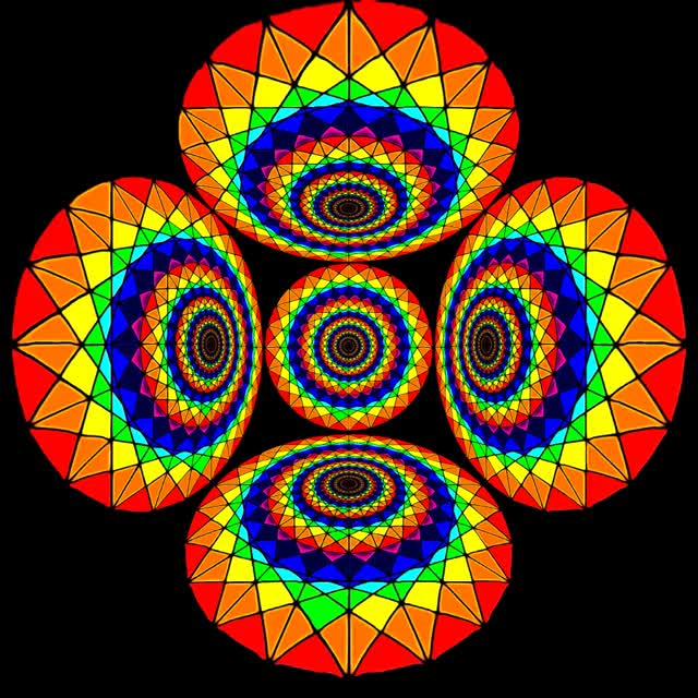 Watch and share Geometric-jelly-jiggle-01 GIFs on Gfycat