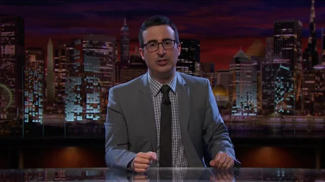 Watch and share John Oliver GIFs and Soccer GIFs on Gfycat
