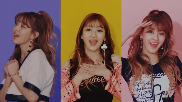 Watch this jihyo GIF by Brut (@brutfap) on Gfycat. Discover more related GIFs on Gfycat