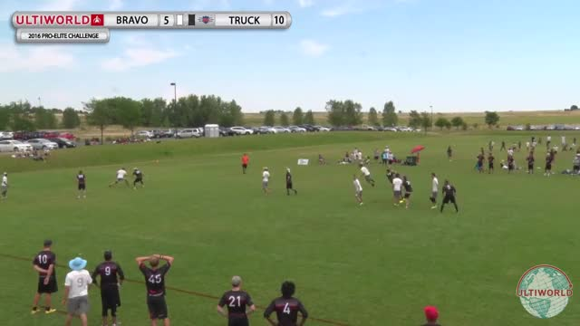 Watch and share 2016 Pro Elite Challenge Johnny Bravo V  Truck Stop Final 1080p GIFs by jesseg90 on Gfycat
