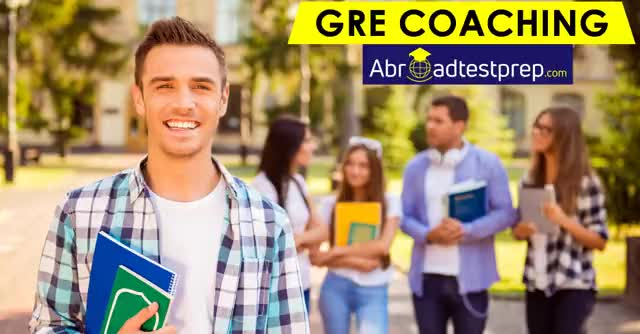 Watch and share Gre Coaching GIFs by abroadtestprep on Gfycat