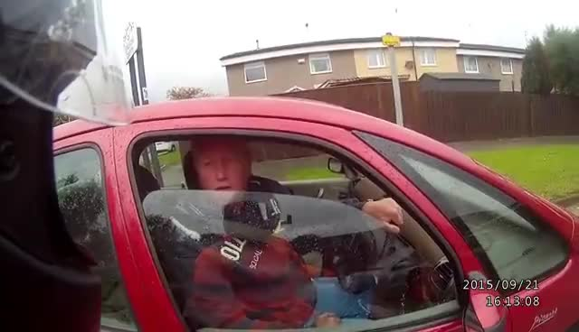 Do you know who I am? I'm Ronnie Pickering! Who? - #doyouknowwhoiam? GIFs