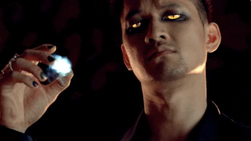 Watch magnus GIF on Gfycat. Discover more related GIFs on Gfycat