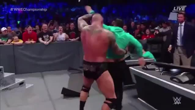 """Watch """"Ouch, that had to hurt."""" GIF on Gfycat. Discover more BetterEveryLoop, Instantregret GIFs on Gfycat"""