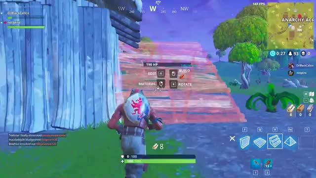 Watch and share Tac Vs Pump In A Nutshell GIFs on Gfycat