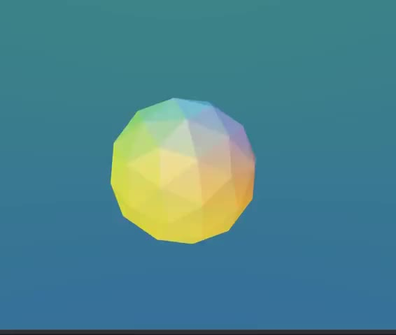 Watch and share Lighting GIFs and Unity3d GIFs on Gfycat