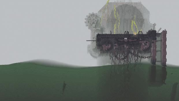 Watch and share Squid GIFs by B on Gfycat