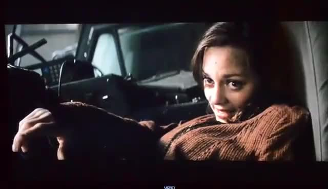Watch and share The Dark Knight Rises GIFs and Marion Cotillard GIFs on Gfycat