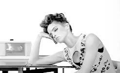 Watch and share Panda Teasdale GIFs and Emma Watson GIFs on Gfycat