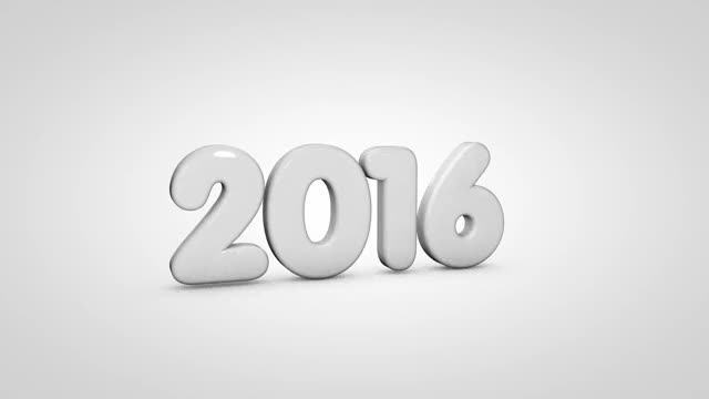 Watch Ready for 2017? GIF on Gfycat. Discover more cinema4d GIFs on Gfycat