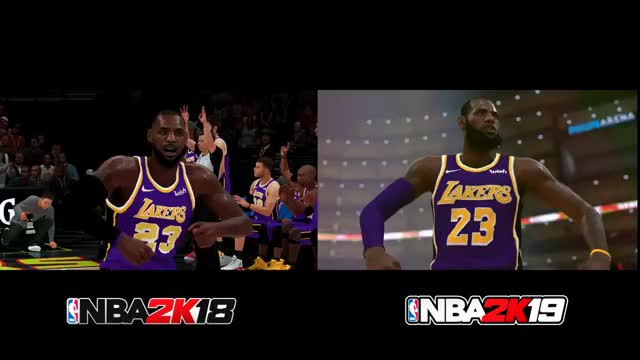 Watch and share Shake4bake GIFs and Comparison GIFs on Gfycat